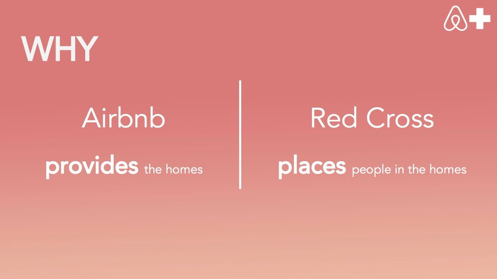 Airbnb + Red Cross Deck6.jpg