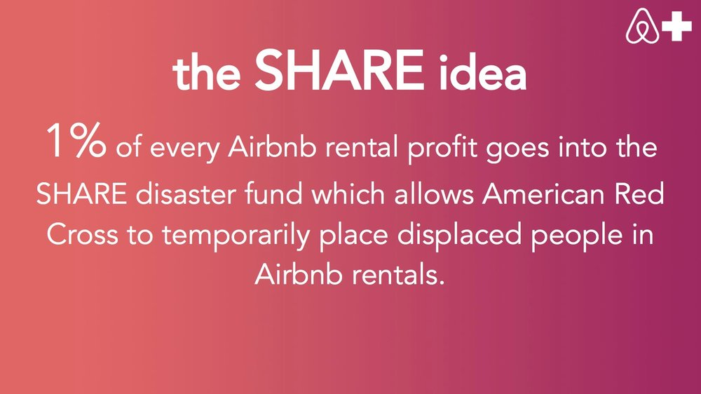 Airbnb + Red Cross Deck7.jpg