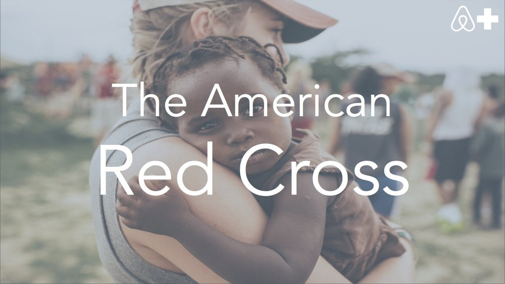 Airbnb + Red Cross Deck13.jpg