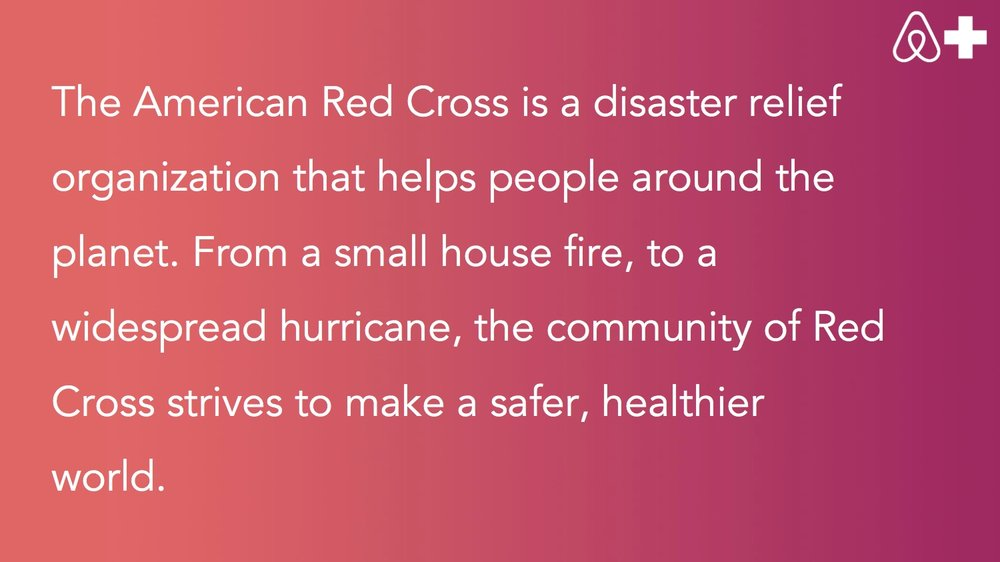 Airbnb + Red Cross Deck14.jpg