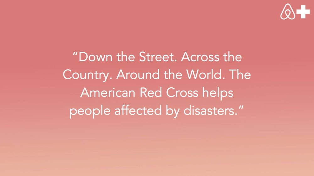 Airbnb + Red Cross Deck18.jpg