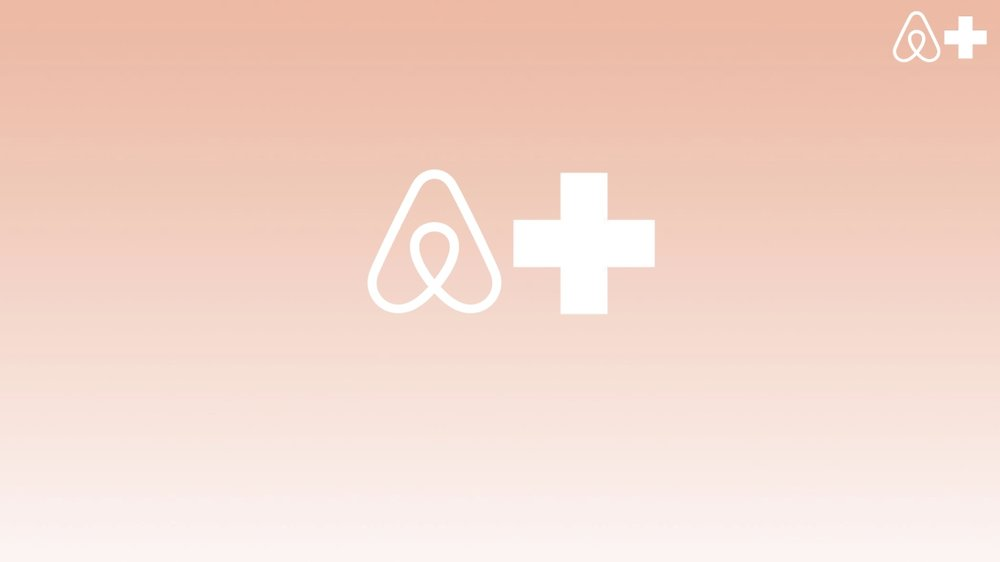 Airbnb + Red Cross Deck32.jpg