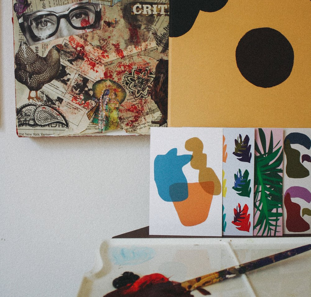 ARTWORK -