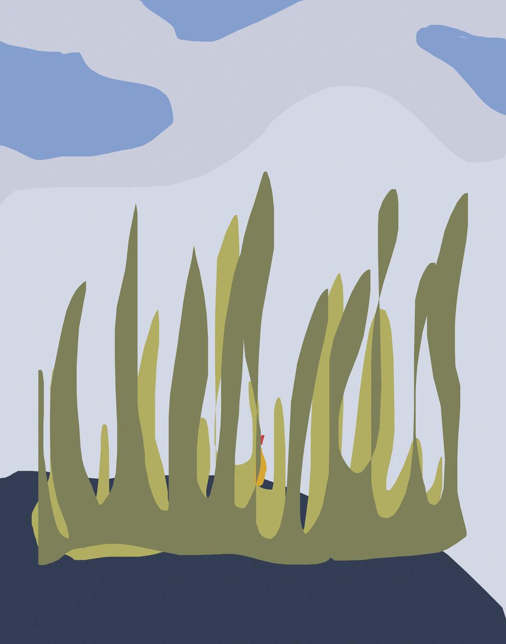 Oaxaca Cactus Digital.jpg