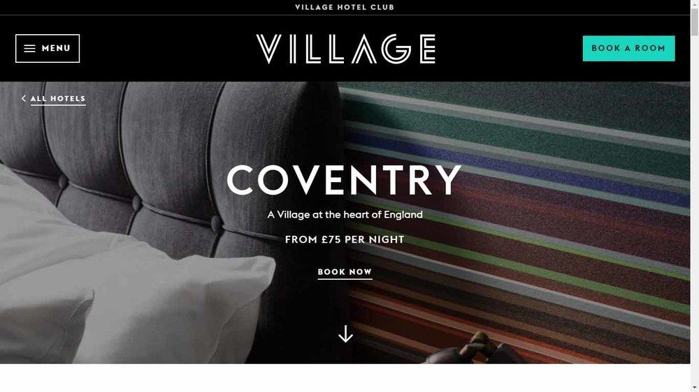 village copy.jpg