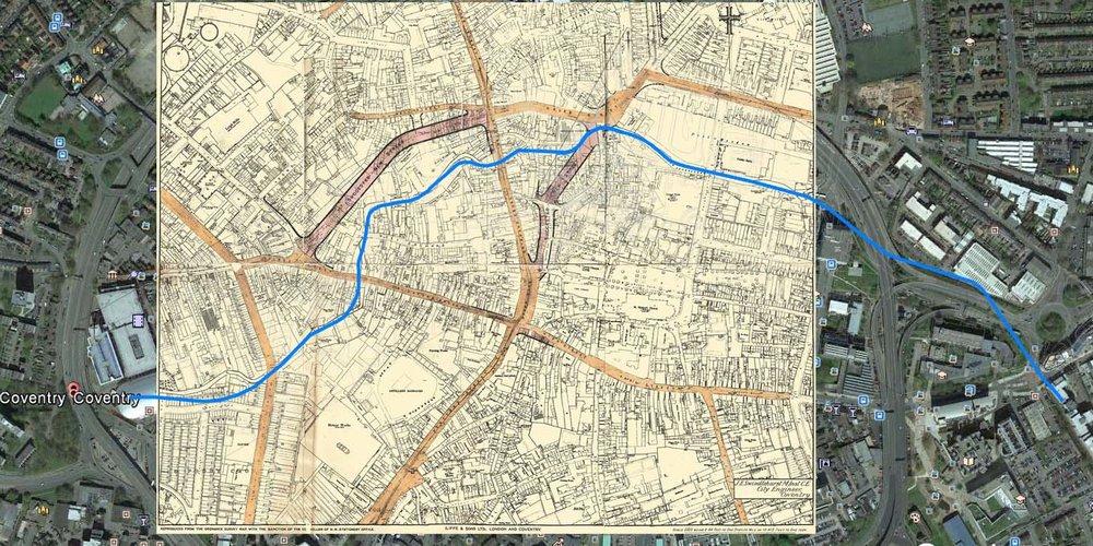 Sherbourne culvert 1920s overlay.jpg