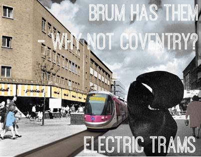 market way tram creative copy.jpg