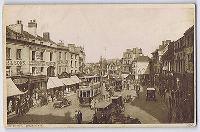 COVENTRY-Broadgate-Busy-Street-Scene-Trams-Cars-People.jpg