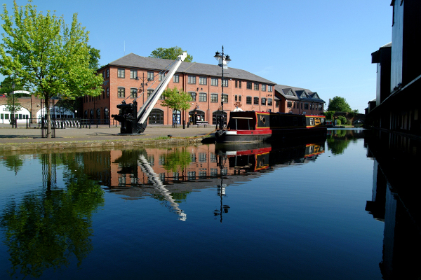 Coventry_Canal_Basin_1.JPG