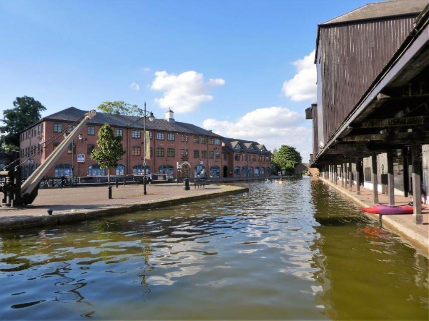 Coventry Canal Basin s (002).jpg.opt860x645o0,0s860x645.jpg