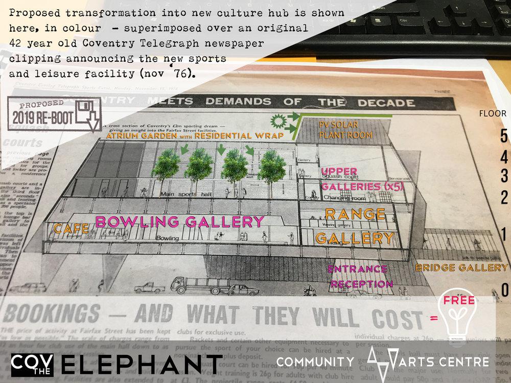 elephant cutaway copy.jpg