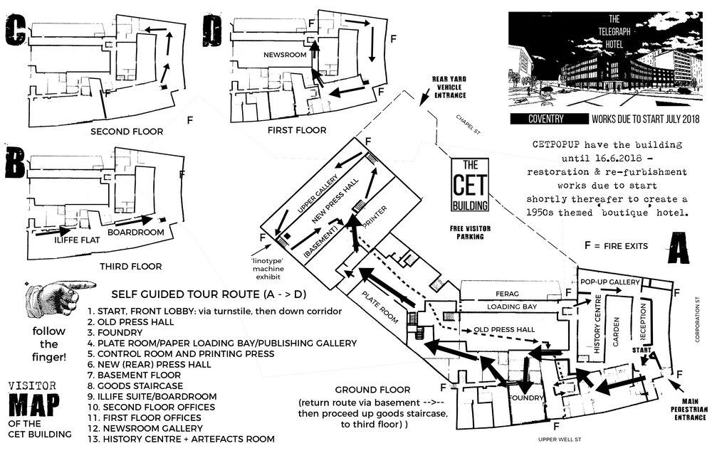 apr18 map.jpg