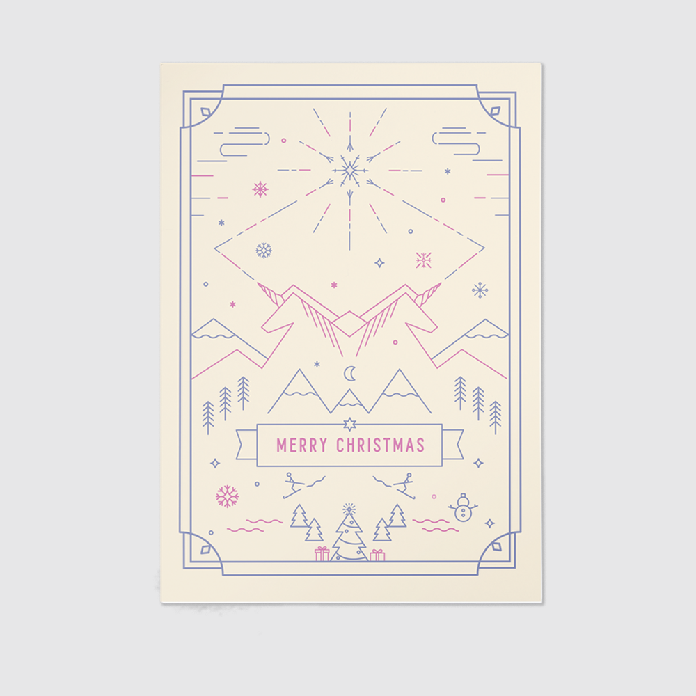 7-christmas-card-unicorn-loolaadesigns.png