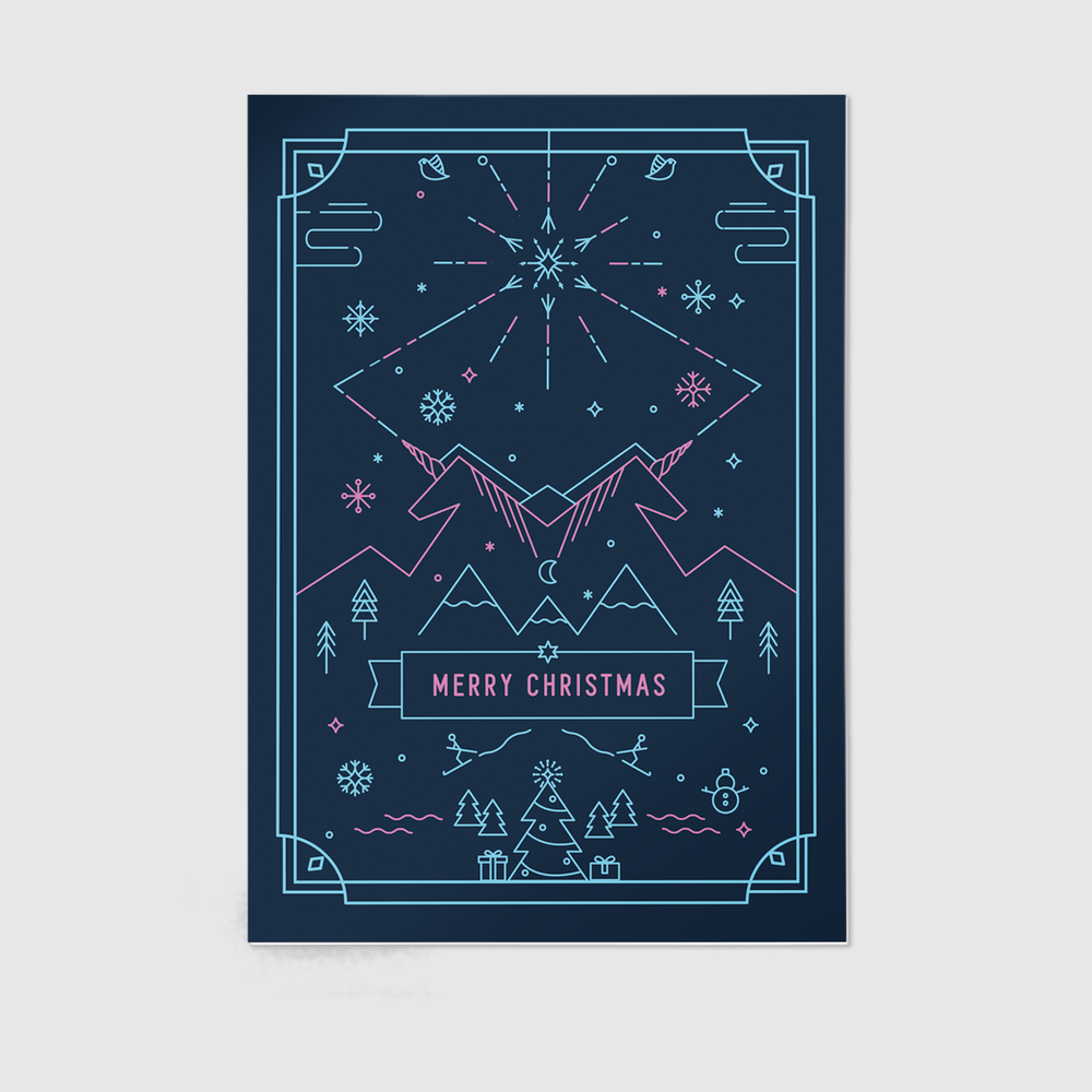 10-christmas-card-unicorn-loolaadesigns.png