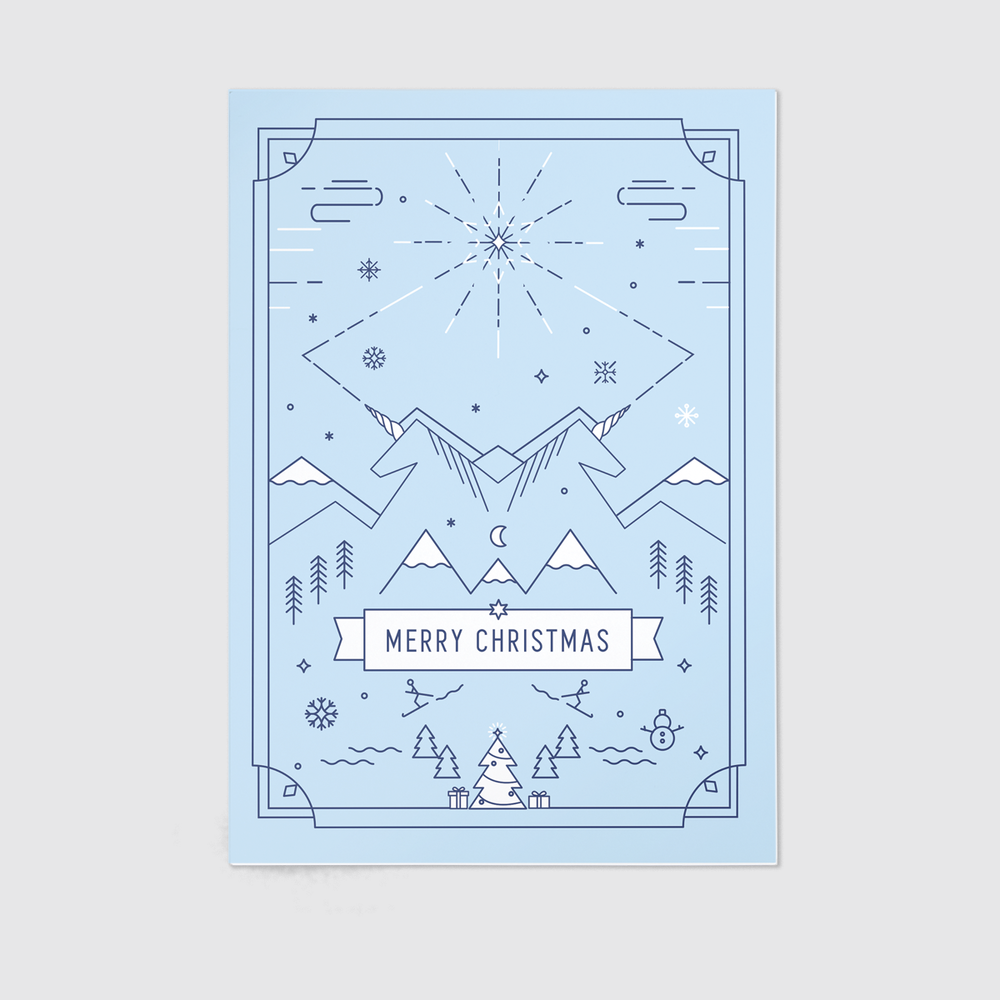 9-christmas-card-unicorn-loolaadesigns.png