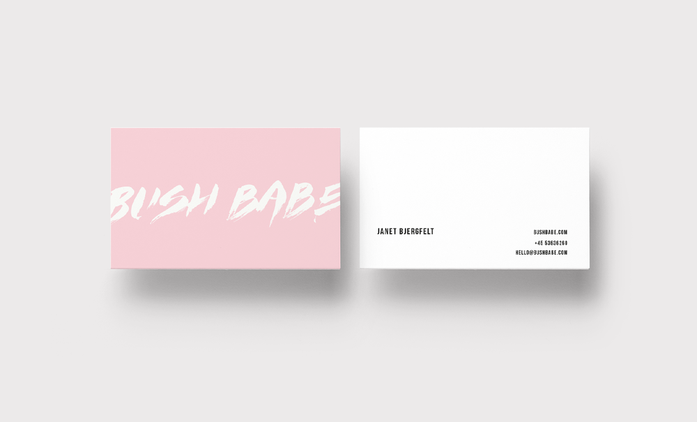 bush-babe-logo-business-card-loolaadesigns.png