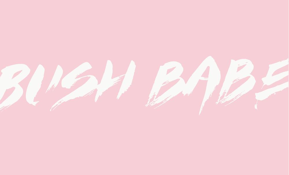 bush-babe-logo-loolaadesigns.png