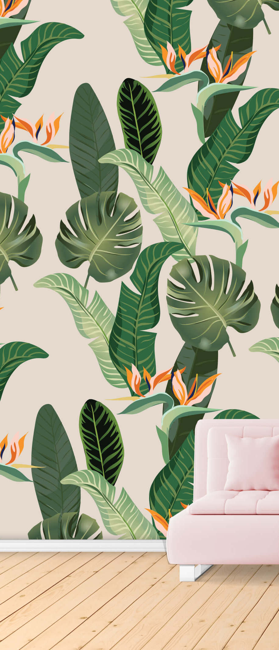 tropical-pattern-wallpaper-2-loolaadesigns copy 3.jpg