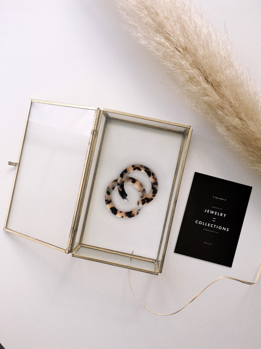 machete-jewelry-branding-6a-loolaa-designs.jpg