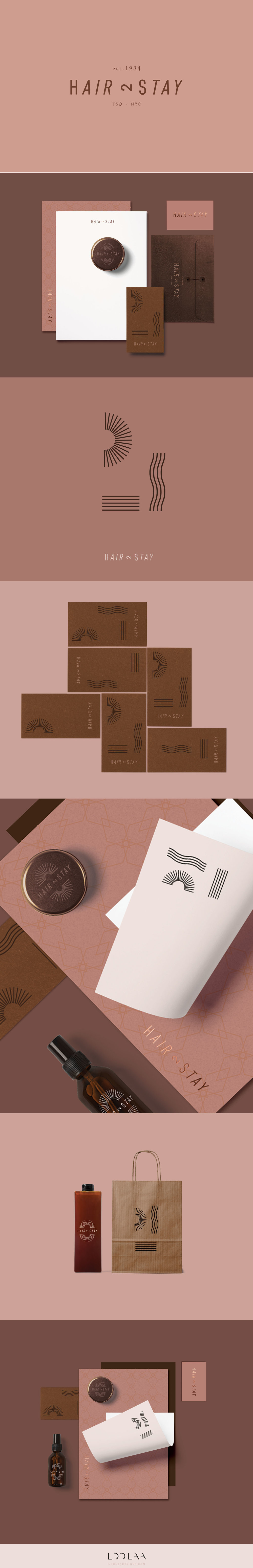 Hair-Salon-Logo-Stationary-Design-LoolaaDesigns.jpg