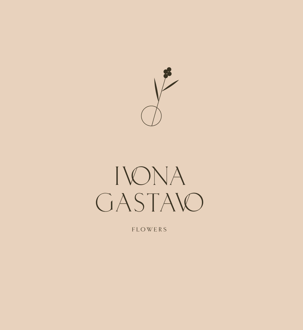 Ivona-Gastavo-FLOWER-SHOP-BRANDING-LOOLAADESIGNS.jpg
