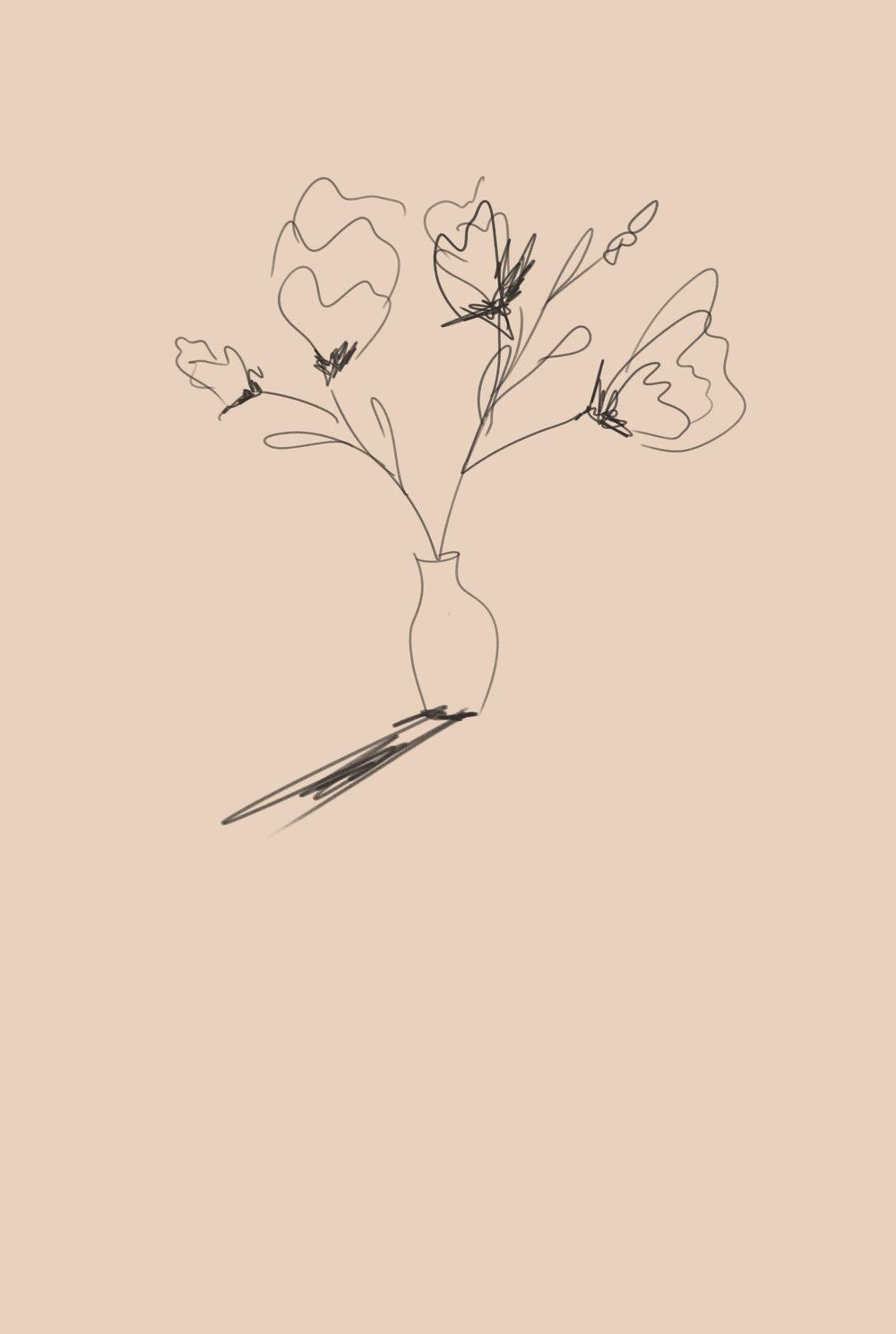 flower-shop-illustration-2-loolaadesigns.jpg