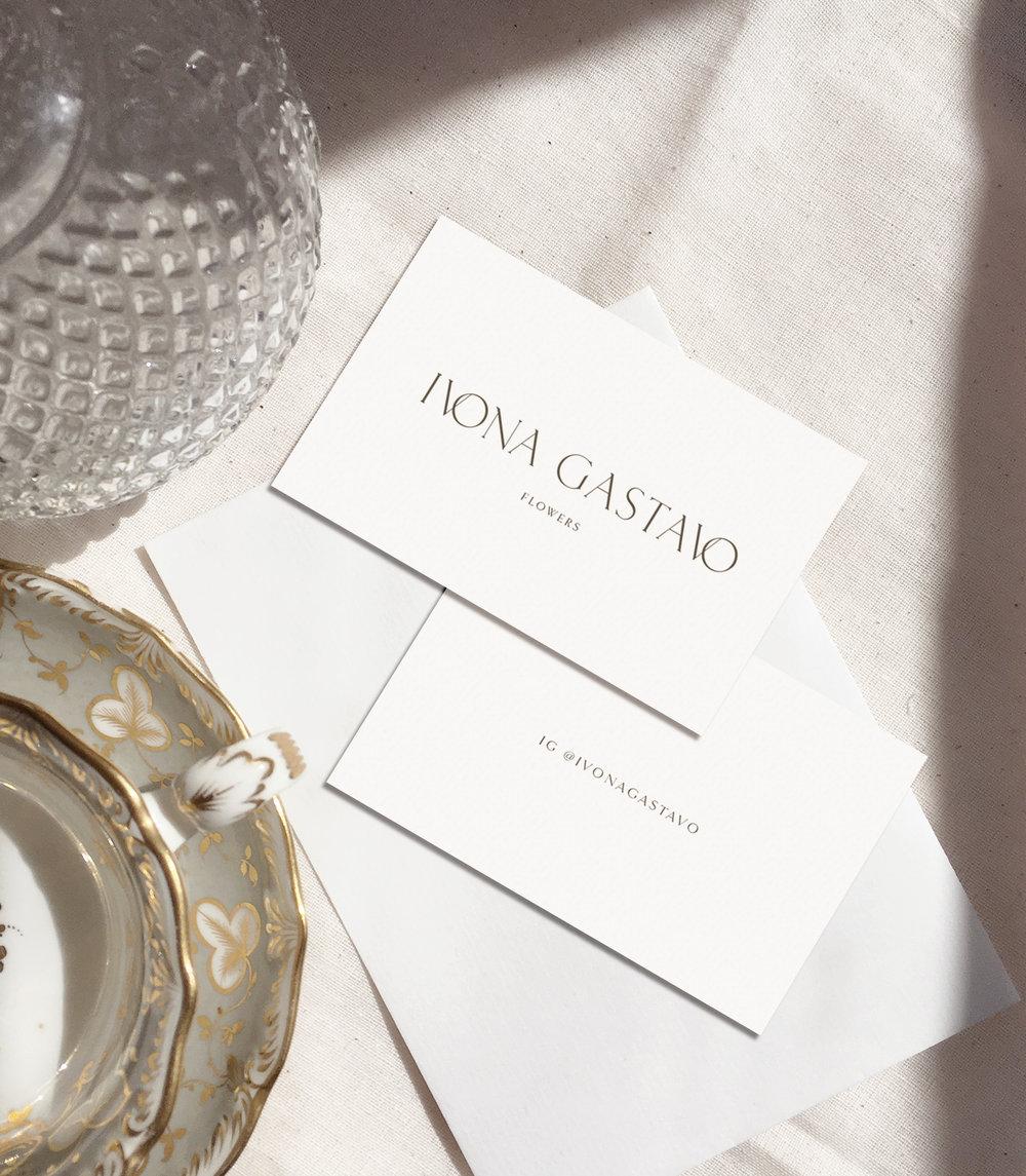 flower-boutique-business-card-design-loolaadesigns.jpg