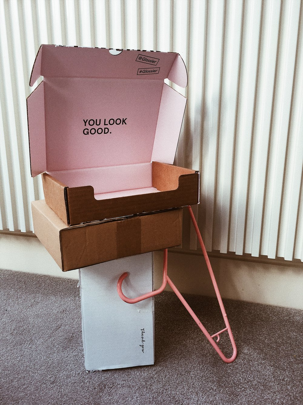 recycling-boxes-glossier-loolaa-desgins.JPG