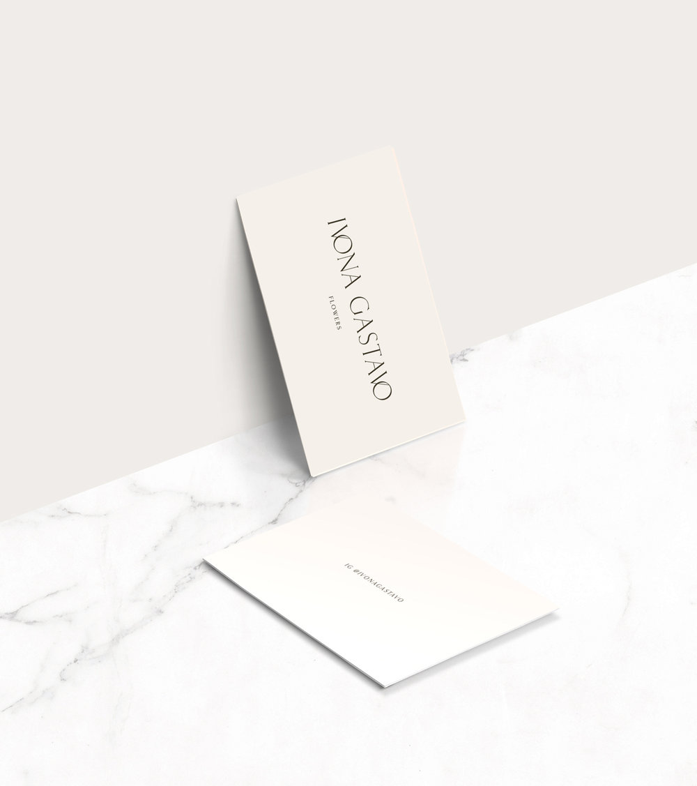 neo-classical-font-business-card-design-l00laa-designs.jpg