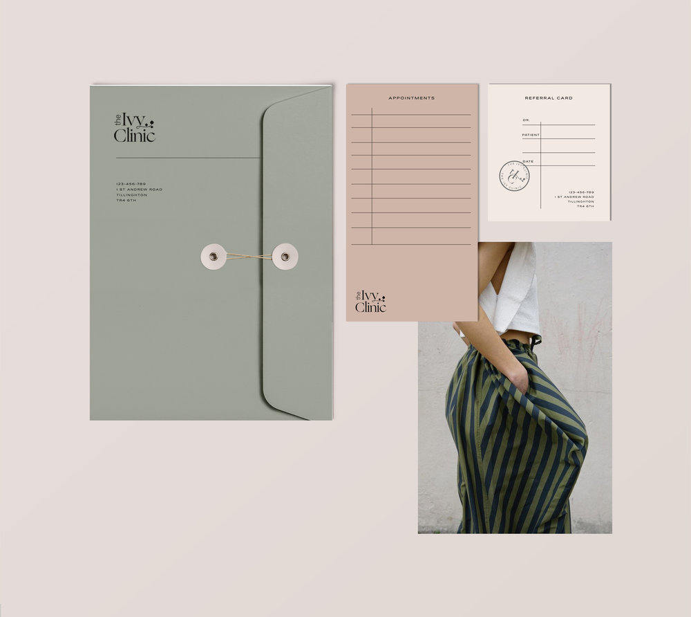 clinic-branding-folder-design-loolaadesigns.jpg