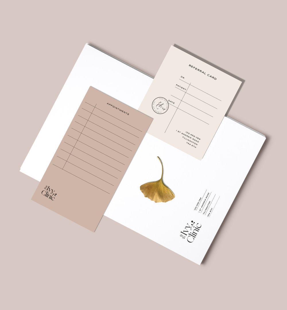 clinic-branding-stationary-design-loolaadesigns.jpg