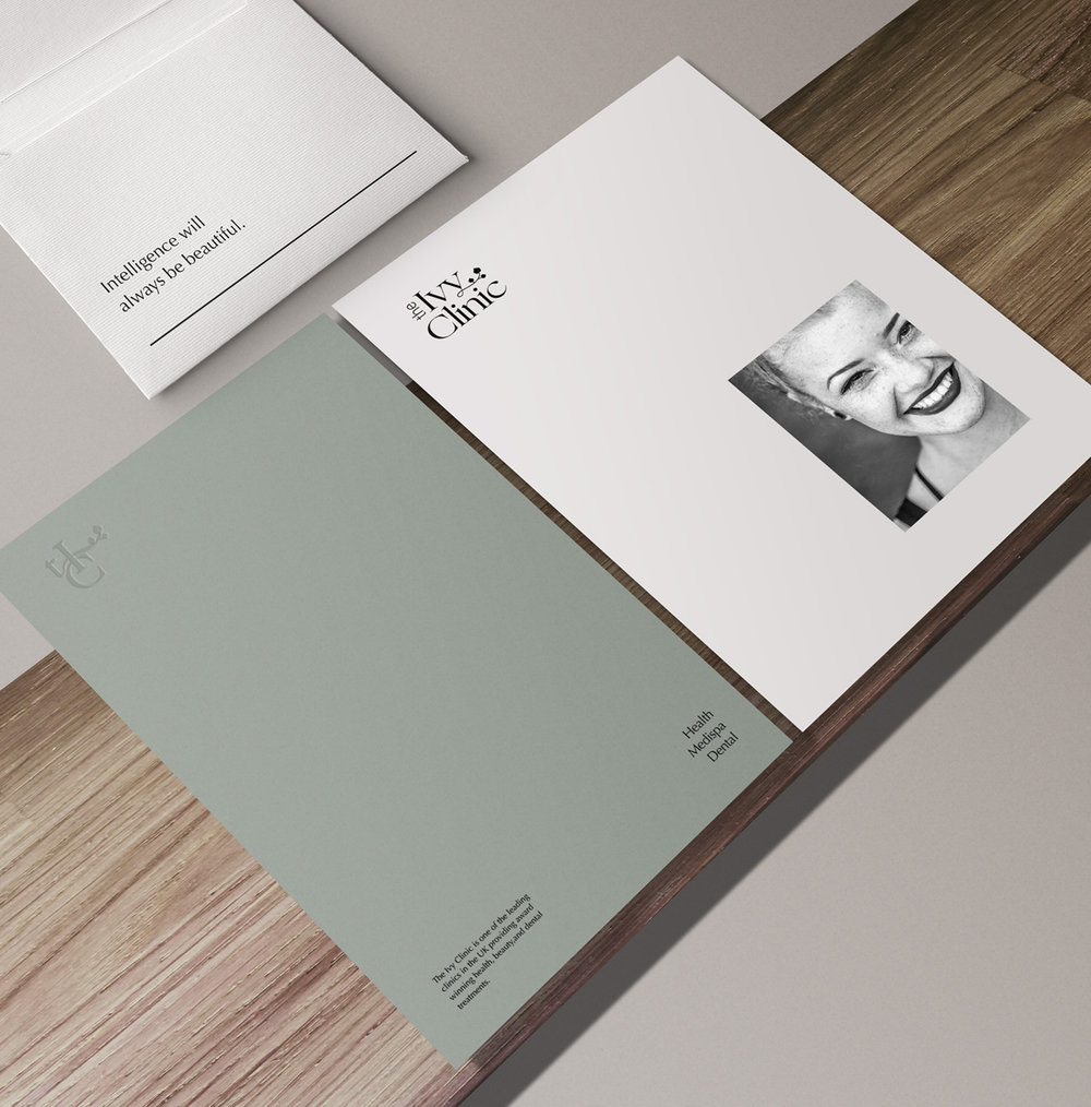 beuaty-medical-clinic-stationary-design-loolaadesigns-copy-4.jpg