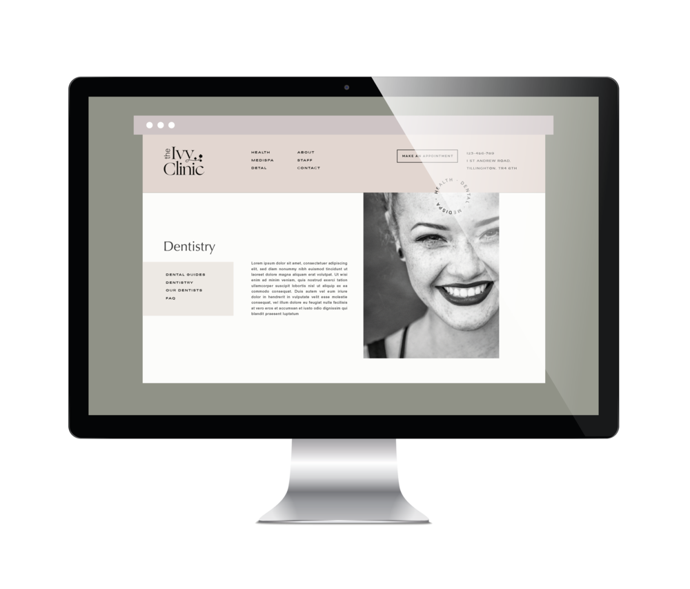 medical-beauty-branding-web-design-loolaadesigns.png