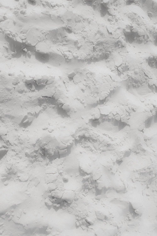 beach-sand-detail.jpg
