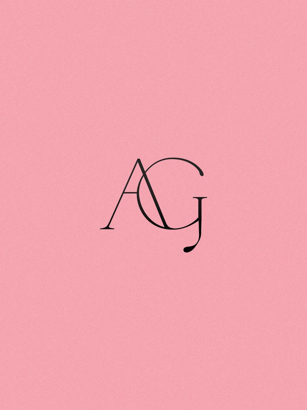 Monogram-AG-LOOLADESIGNS.jpg