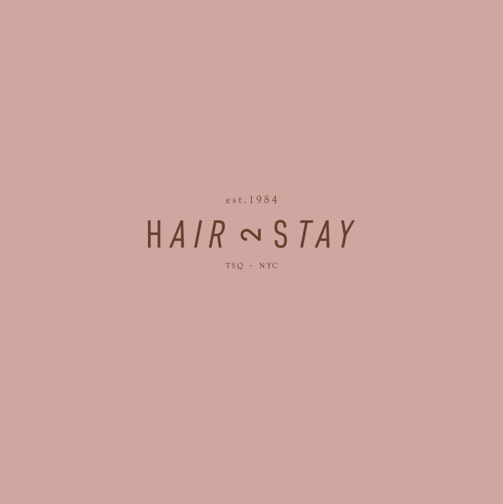Hair-salon-logo-loolaadesigns.png