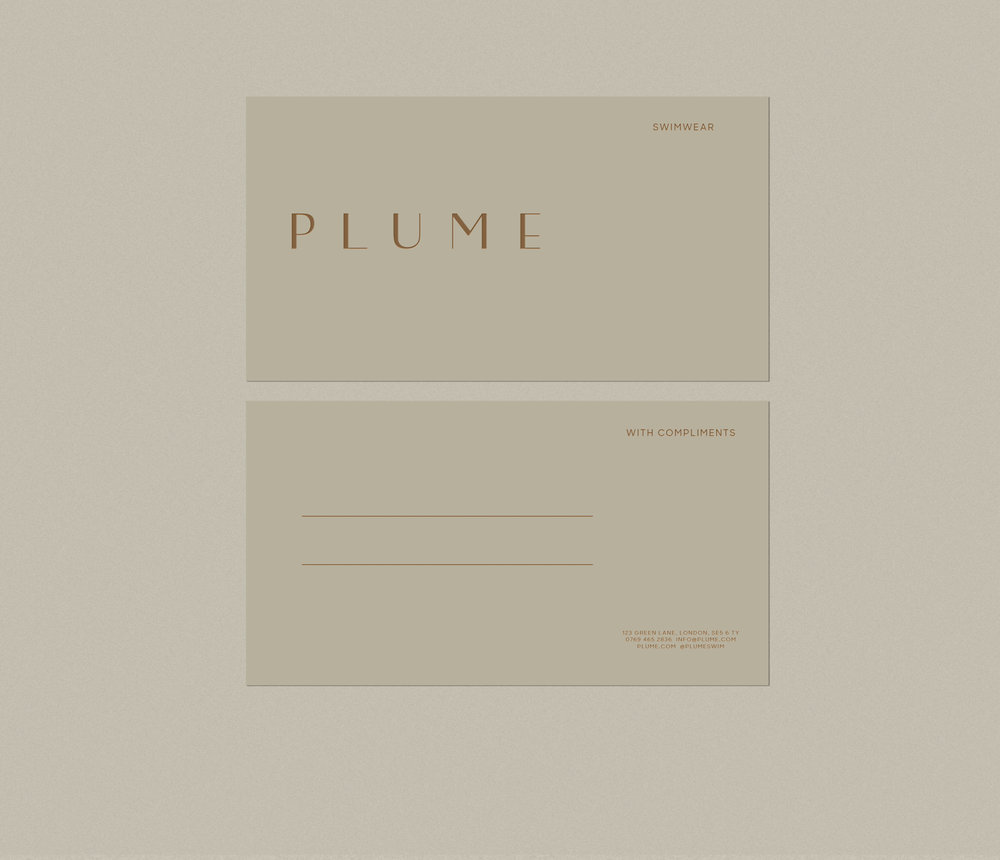 PLUME-swimwear-branding-thank-you-card-design-loolaadesigns.jpg