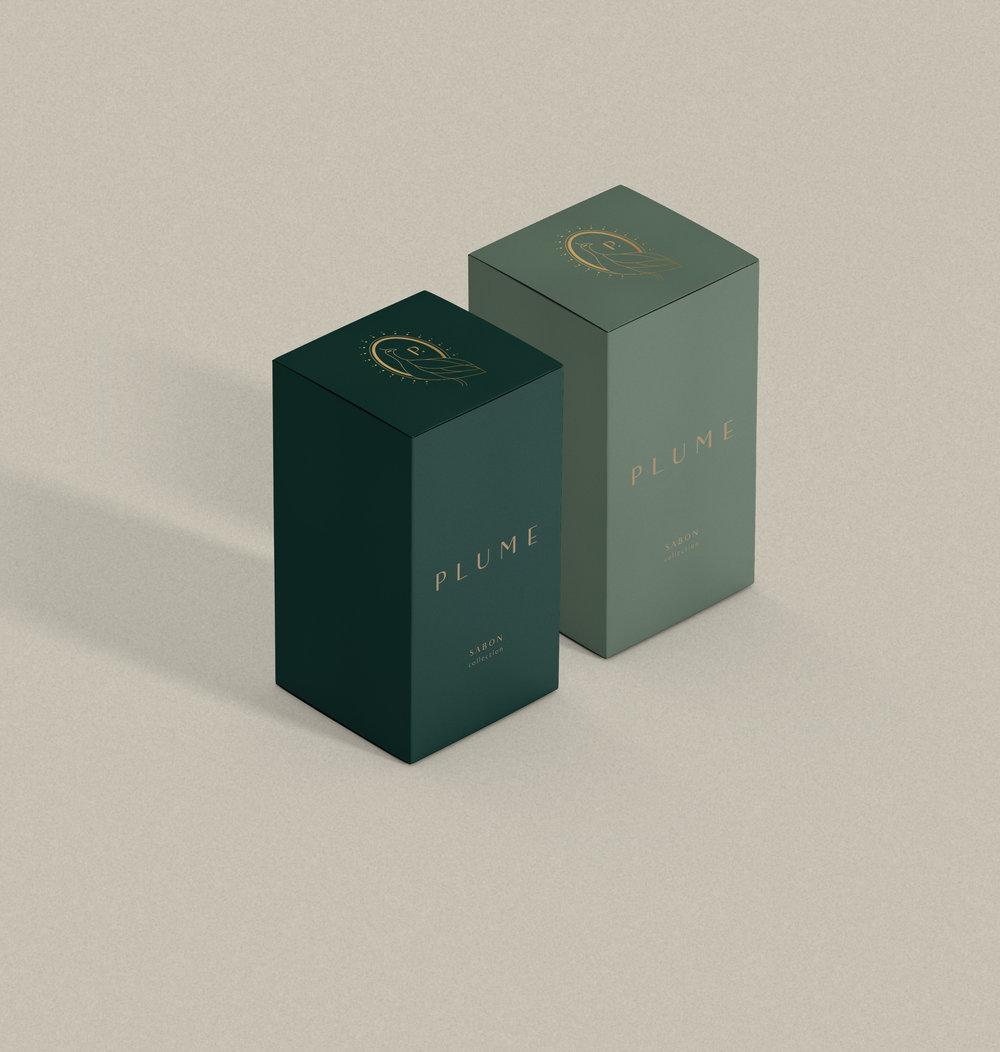 PLUME-swimwear-branding-packaging-box-design-loolaadesigns.jpg