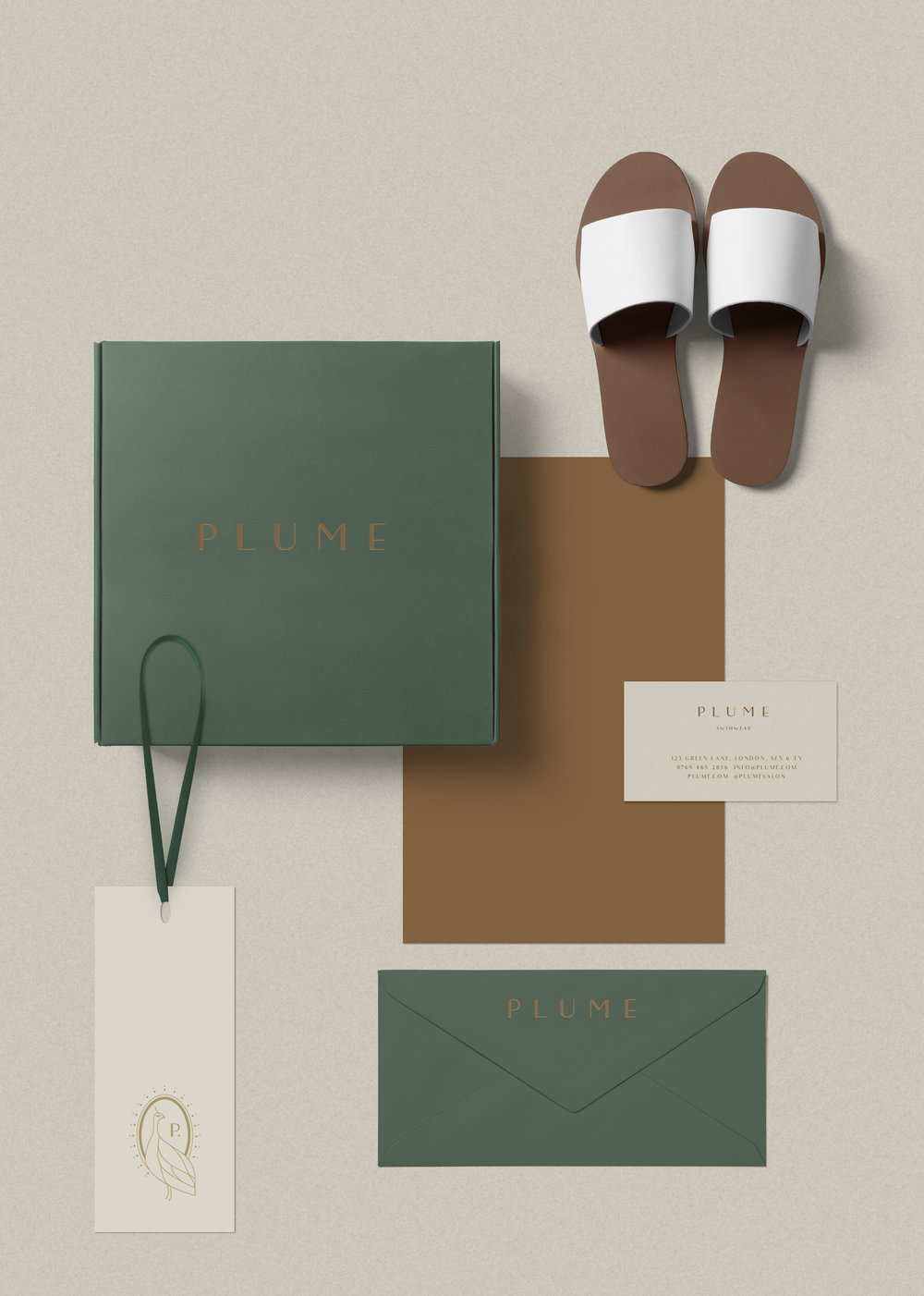 plume-logo-branding-design-loolaadesigns.jpg