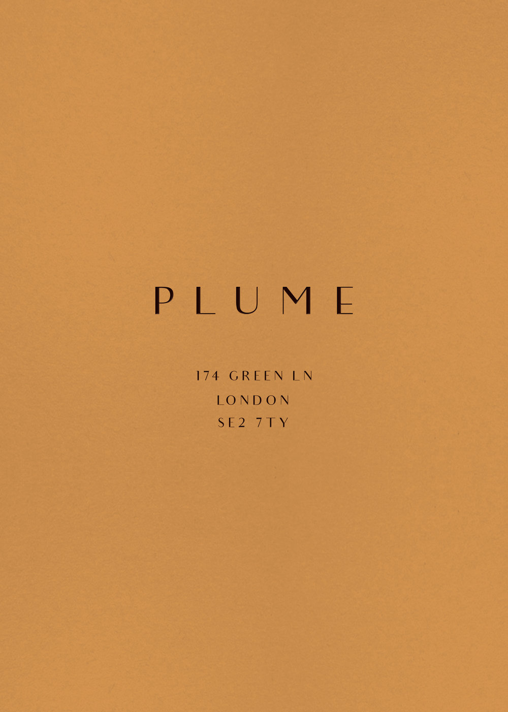 plume-fashion-logo-loolaadesigns.jpg