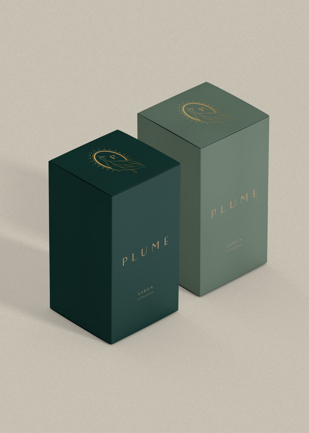 plume-logo-packaging-design-gold-loolaadesigns.jpg