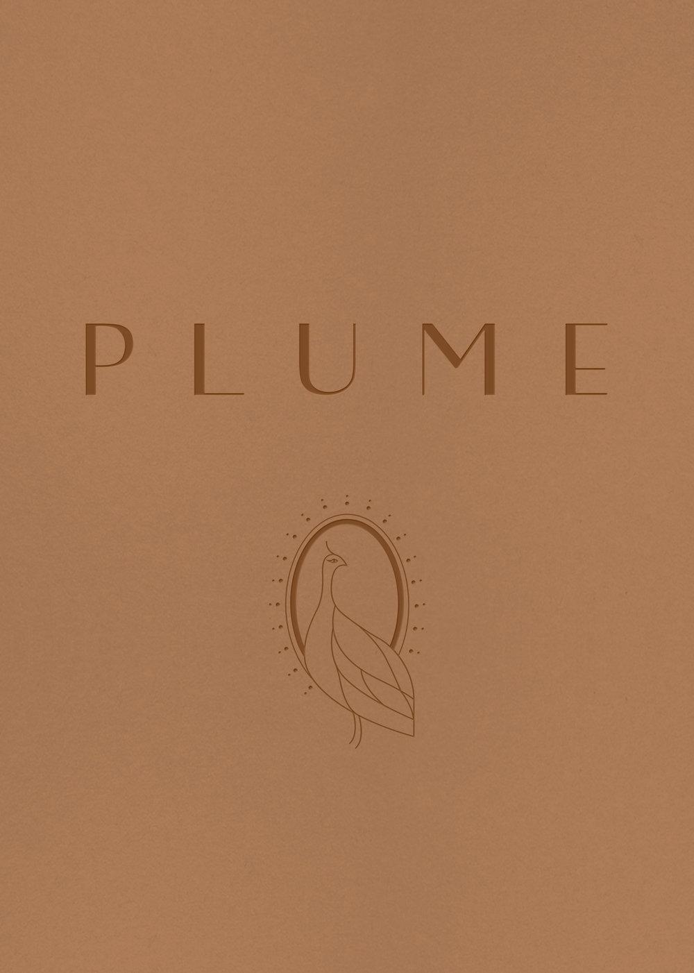 plume-logo-symbol-design-loolaadesigns.jpg