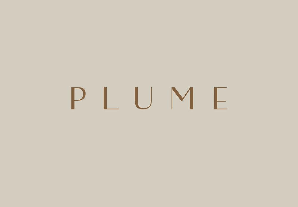 PLUME copy.jpg