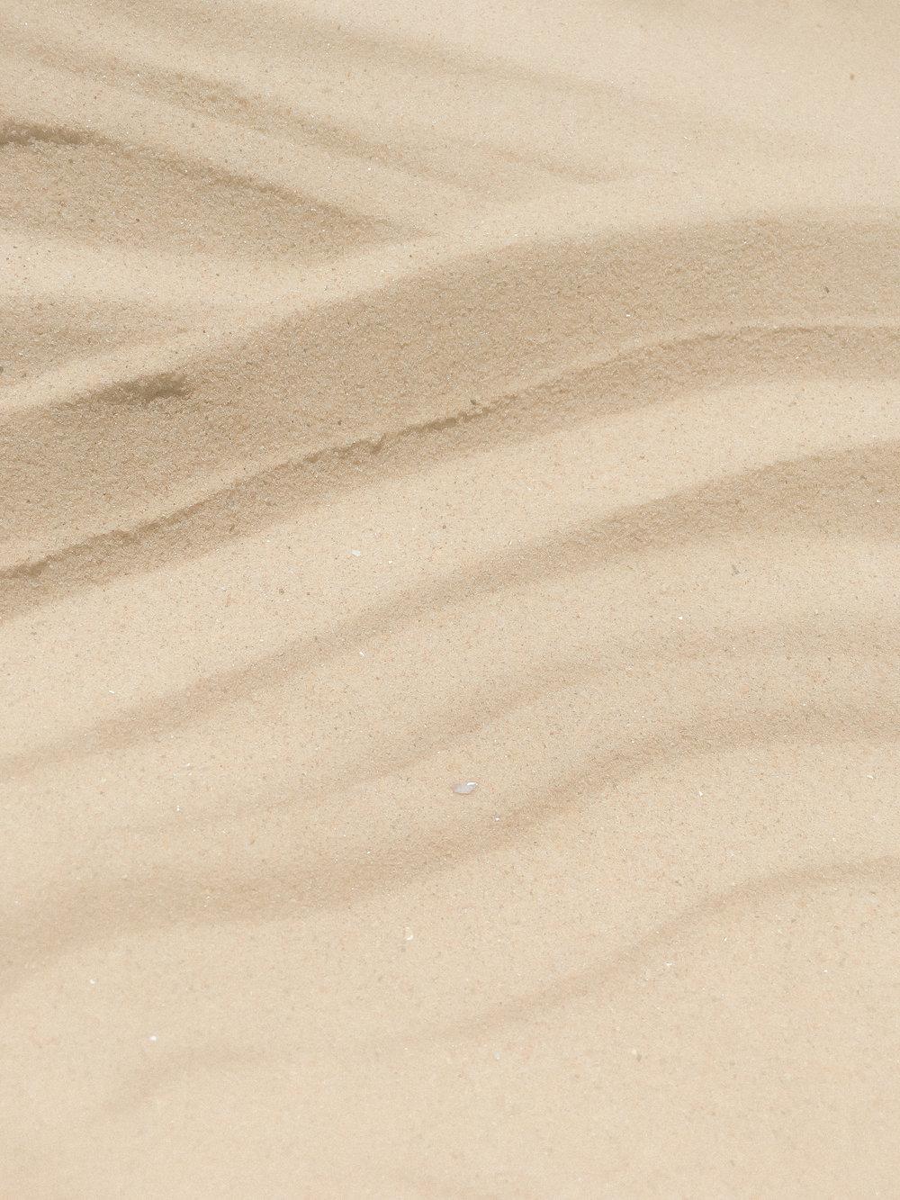 sand-texture-loolaadesigns.jpg