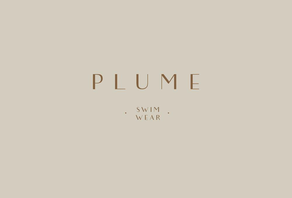 PLUME-logo-loolaadesigns.jpg
