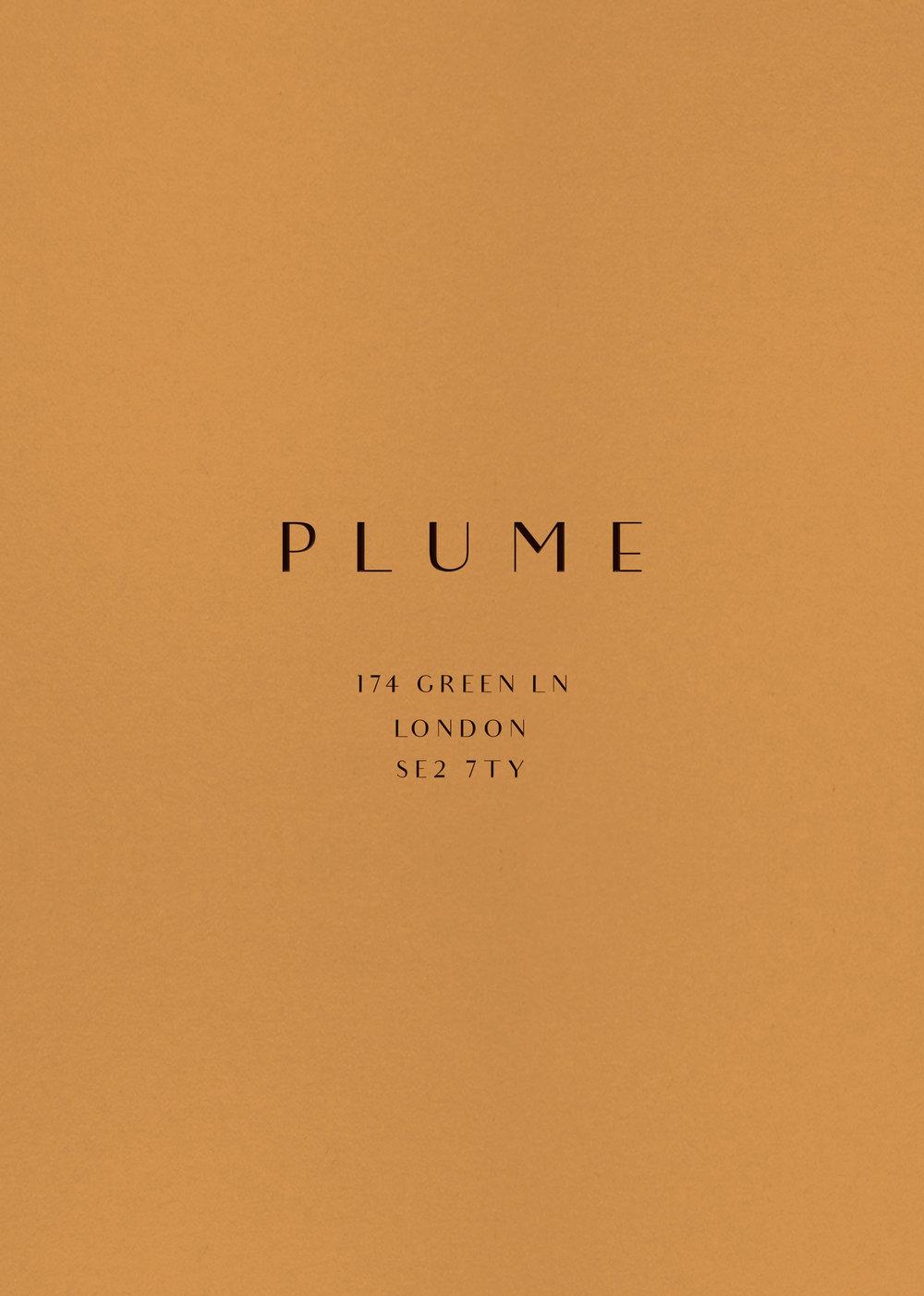 plume-fashion-logo-loolaadesigns.jpg