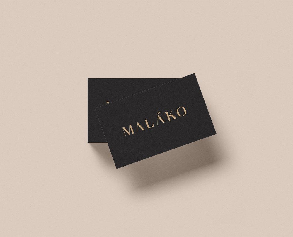 malako-skincare-logo-business-card-loolaadesigns.jpg