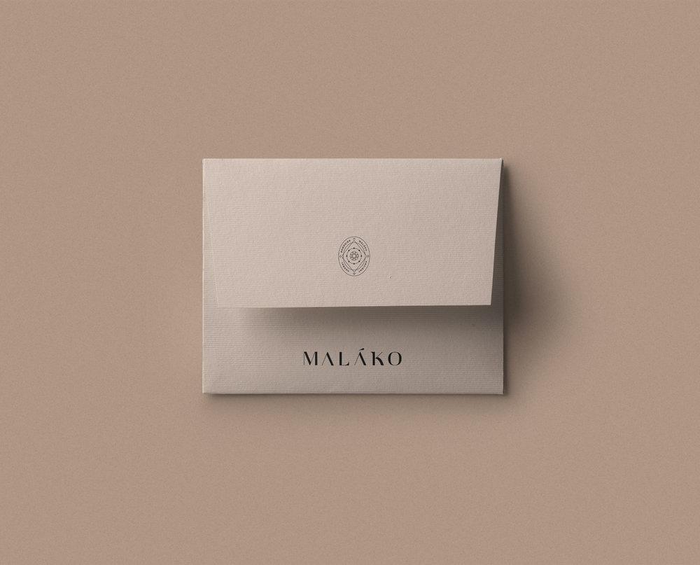 malako-logo-design-envelope-loolaadesigns.jpg