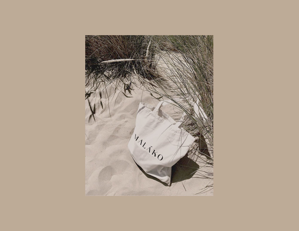 malako-skincare-logo-design-tote-bag-loolaadesigns.jpg