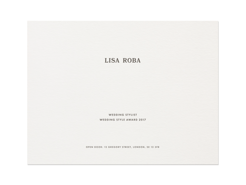 Lisa-Roba-invitation-loolaadesigns